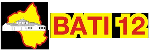 BATI 12